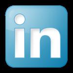 Wout Natter op LinkedIn